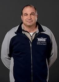 Coach Loprieno